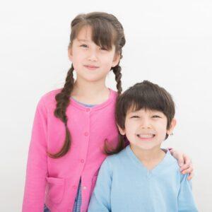 兄弟を比較して育てると劣等感を抱く?上手な育て方を解説