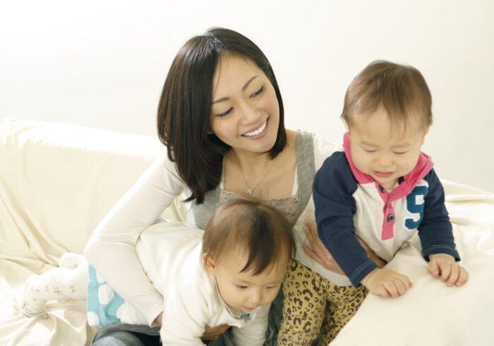 母親から兄弟と比較された子どもはどう育つ?問題や改善法を紹介