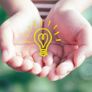 SDGsの達成に向けて子供でもできることとは?4つの具体例を紹介