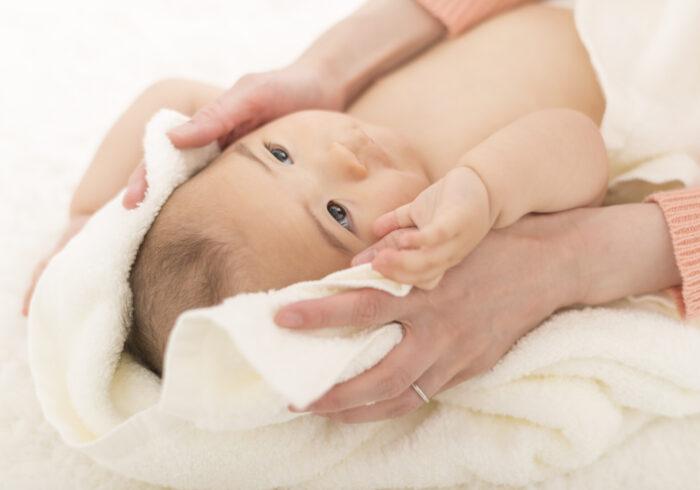 育児中に便利な家電5選!長く使える便利家電をご紹介
