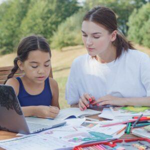 親子関係の悩みは尽きない!小学生の子どもと関係性を改善する方法