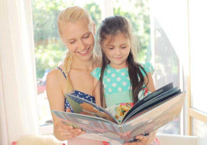 良い親子関係は重要なの?良好な親子関係を築く心得をチェックしよう