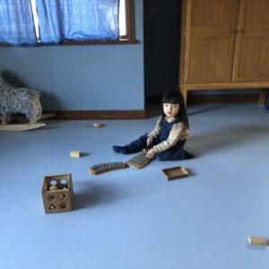 喘息の息子にも環境にもやさしい素材。我が家の床を変えました【親子ではじめるエシカル暮らし・22】
