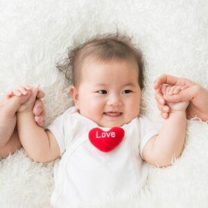 赤ちゃんを乾燥から守ろう! 暖房を使用時の注意点や設定温度とは?
