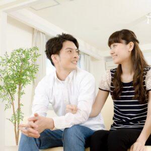 夫の家計管理によるストレスとは?家計管理方法のコツ教えます