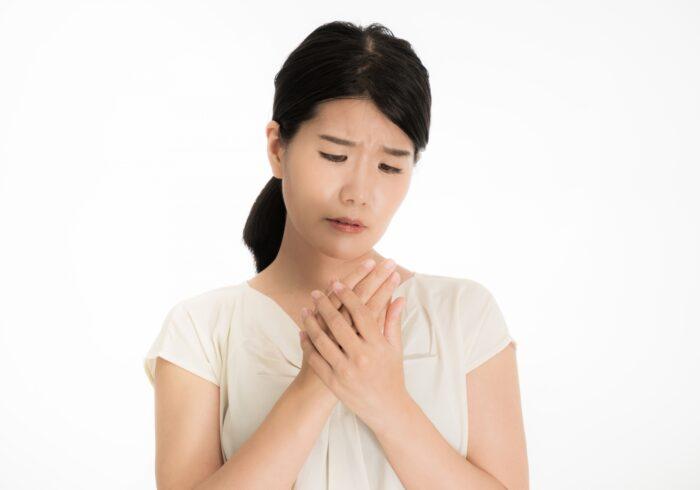 閉経の症状とは?診断や治療方法、更年期障害との関係を解説