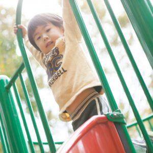 男の子の子育てが難しいのはなぜ?男の子を育てるコツを解説