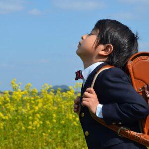 小学校における不登校の現状とは?原因と対策を徹底解説