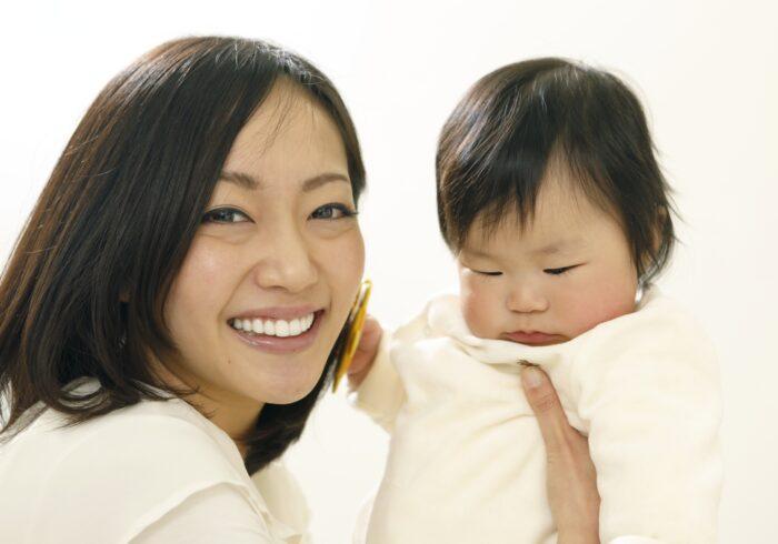 片親での子育てにはどんな影響がある?利用できる支援も紹介