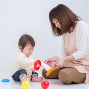 片親で辛いことには何があるの?親の立場と子の立場で解説