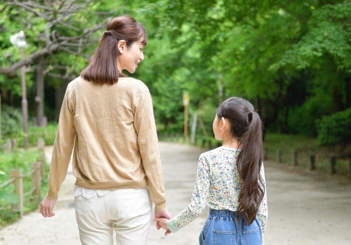 子供がコロナで不登校!原因や実態から分かる対処方法