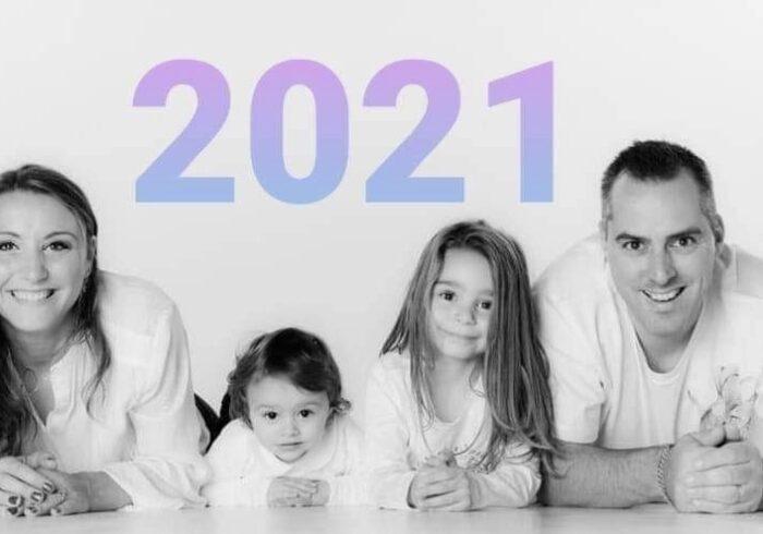 【フランスからの報告】フランス人達の「新年の抱負」
