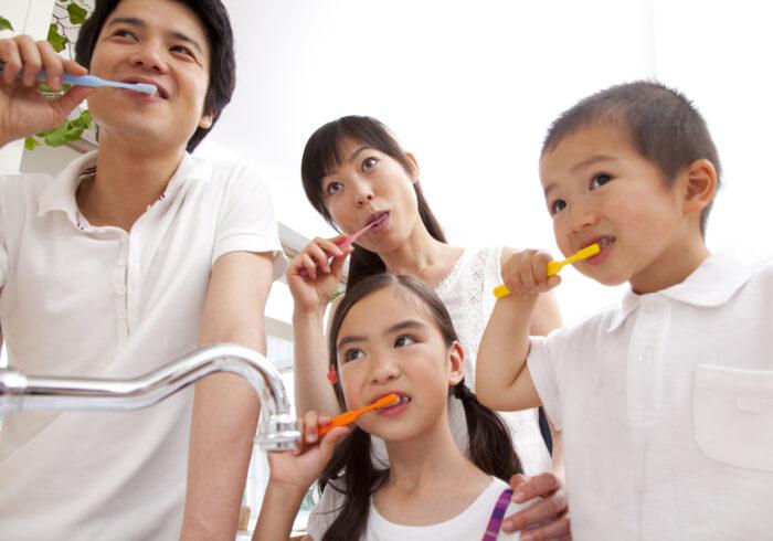 歯ブラシの正しい保管方法とは?意外に知らないケアとあわせて解説