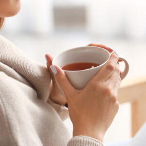 仕事や家事の合間のほっとひと息に♪ 簡単ホットドリンクレシピ5選