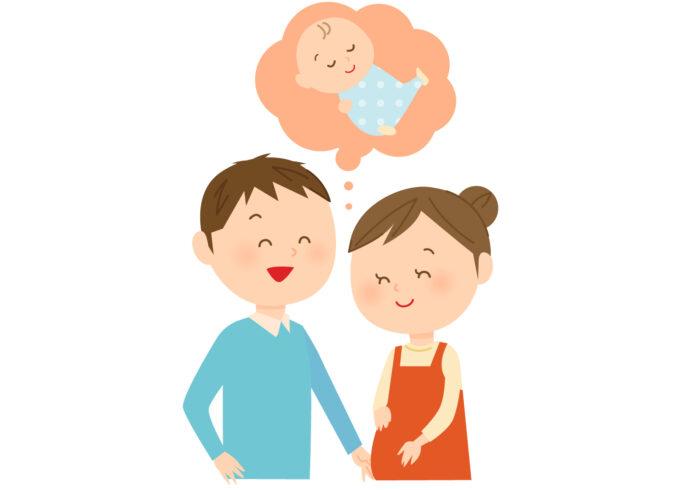食べ物からお腹の赤ちゃんにうつる感染症「リステリア菌」って何?