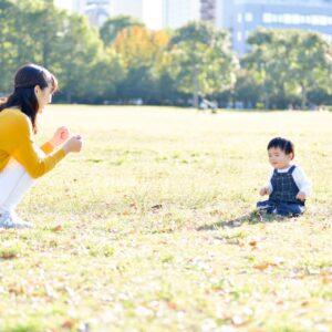 子連れ再婚で知っておくべき!3つの子供のストレス対処法