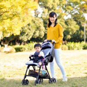 忙しいママにおすすめの運動とは?育児中の運動不足を解消する方法