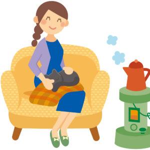 猫を飼っている人は注意!お腹の赤ちゃんにうつる感染症「トキソプラズマ」って何?