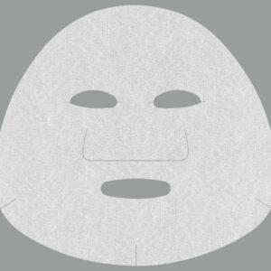ミノンアミノモイスト_すべすべしっとり肌マスク_シート
