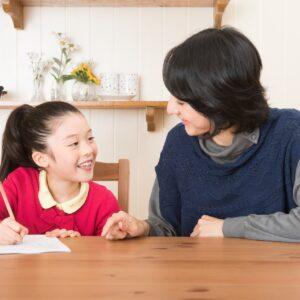 学習障害は親のせい?子供のためにできることと避けたいことも解説
