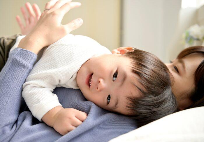知的障害のある子供の接し方!今すぐできる対応法を解説します