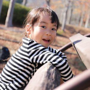 軽度知的障害の特徴とは?5歳児に見られる状態・様子
