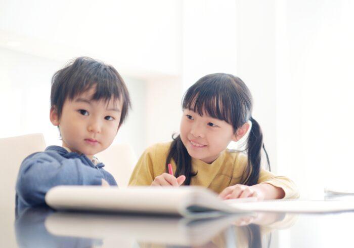 学習障害は遺伝する?原因を正しく理解し子どもをサポートしよう