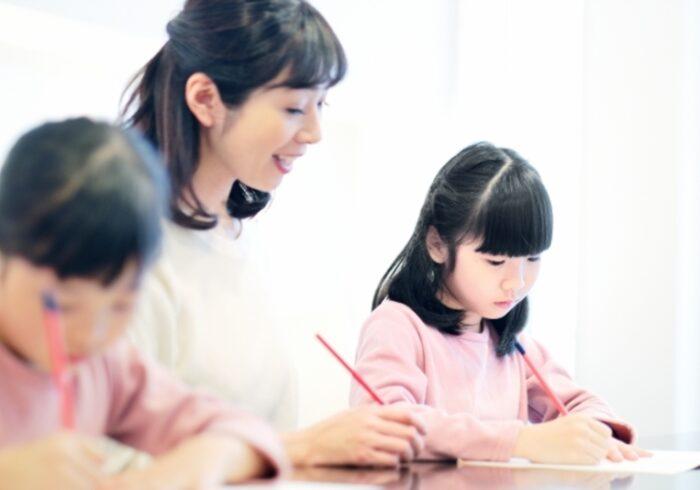 算数障害の子供とはどう向き合えばいい?特徴や勉強方法などを解説