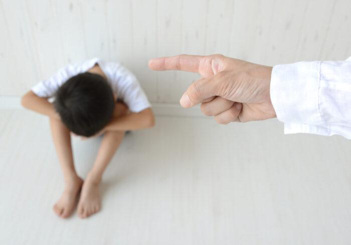 【ケイト相談室#1】 子どもにイライラMAX!こんな時どうしたらいい?