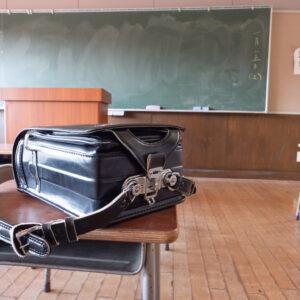 【入学準備特集】そうだったんだ! 知らなかった、ランドセルのいろいろ