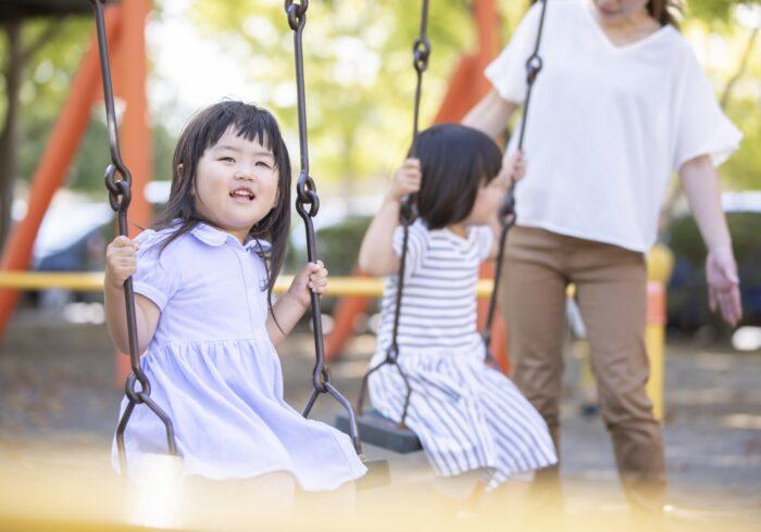 3歳になると叱ることが多い?親が注意すべき子供の叱り方を解説
