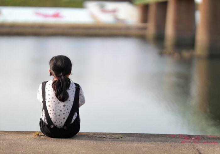 自分の子供がいじめ加害者に?親の謝罪や対処法、加害者の心理を解説