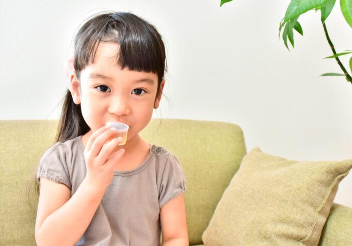5歳児へのしつけはこれで合ってる?親の悩み事とうまく叱る方法