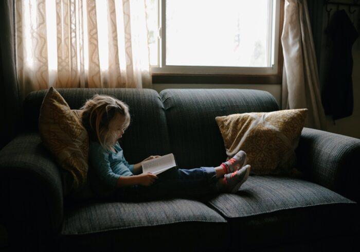子供が宿題をできない理由は発達障害?原因とやる気を出す方法も紹介