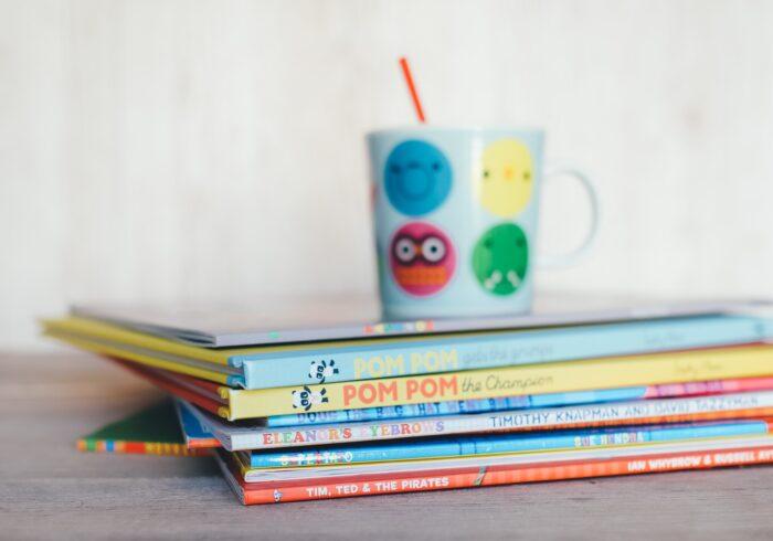 子供の宿題でストレスがたまってしまう!原因と対処法を紹介