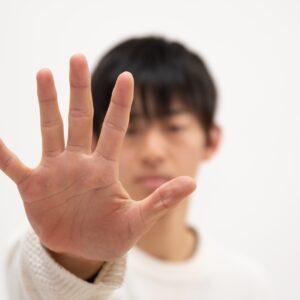 中学生息子の反抗期とは?特徴や対応を解説