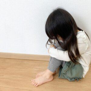 子供のしつけは何歳から?年齢によって叱り方を変えるべき?