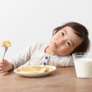 しつけできない親の5つの特徴!自分の子育ても見つめ直してみよう