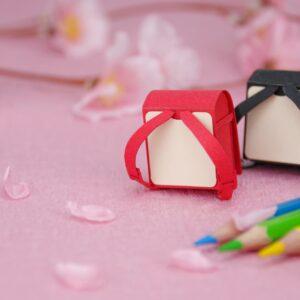 小学校入学準備で必要な袋物の種類!買うか作るか揃え方のコツも紹介