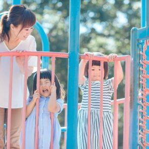 幼稚園は何歳から通える?入園時期とクラス分けの概要を紹介