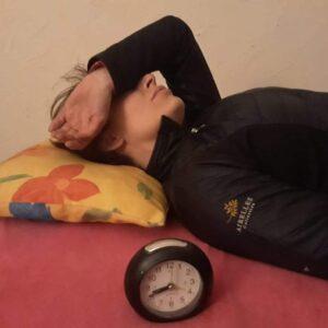 【フランスからの報告】フランス人の睡眠事情