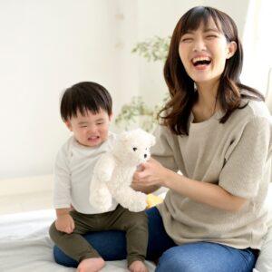 子供のトラブルで謝らない親がいる!効果的な対応方法を紹介します