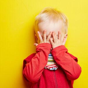 子どもの保育園登園拒否!の原因と河西ケイト流の対処法を教えます!