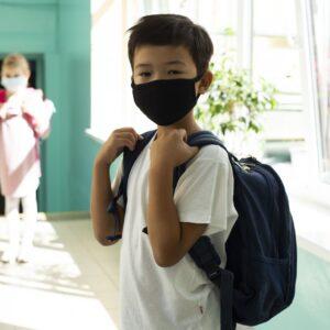 小学生の男の子に起こりがちなトラブルとは?適切な対処法を紹介