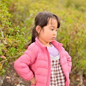 幼稚園で子供のトラブルが発覚!親が行うべき対処法を知りたい