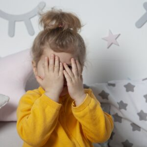 アレルギー検査にかかる費用って?子供に起こりがちな疾患4選