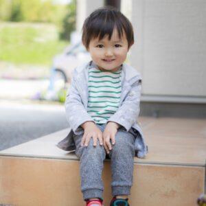 子供の視力低下は〇〇が原因!急激な視力低下で考えられる目の病気