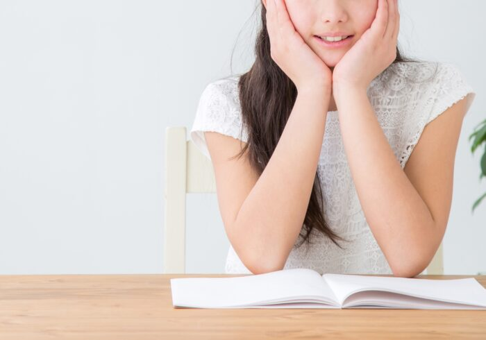子どもの成長期が遅い!思春期遅発症の特徴や原因、症状を徹底解説