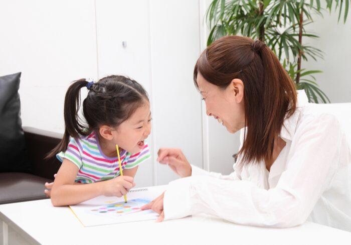 成長期を迎える年齢を知ってる?子どもの体格の変化や意識したいこと
