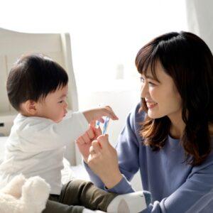 子供のアレルギー検査はどこでできるの?検査の方法や費用もご紹介